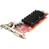VisionTek Radeon 5450 1GB DDR3 (DVI-I, HDMI, VGA)