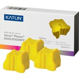 Katun (108R00725) Xerox Compatible Phaser 8560 Solid Ink Sticks