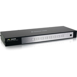 IOGEAR AVIOR HDMI Switch