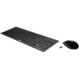 HP Elite v2 Keyboard & Mouse