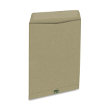 Ampad Earthwise Catalog Envelopes