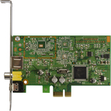 Hauppauge IMPACTVCB-E EXP VIDEO CAP CARD