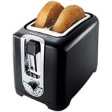 Black & Decker TR1256B Toaster