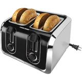 Black & Decker TR1400SB Toaster