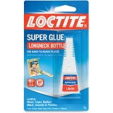 Loctite Longneck Bottle Super Glue