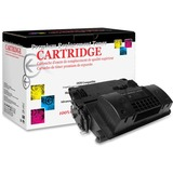West Point Remanufactured Toner Cartridge