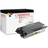 West Point Products Remanufactured Toner Cartridge Alternative For Brother TN620