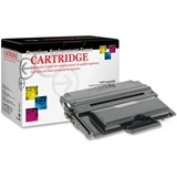 West Point Products Remanufactured High Yield Toner Cartridge Alternative For Dell 310-2209