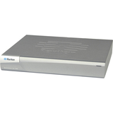 Raritan Dominion DLX-108-MPAC Digital KVM Switch