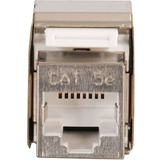 C2G Cat.5e Keystone Connector