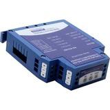 B&B ISO.RS232 TO RS485 DB9 DINRAIL
