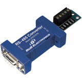 B&B PT PWRD 9PIN 232/485 CONV W/SD