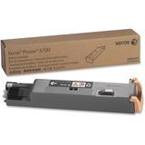 Xerox Waste Toner Cartridge