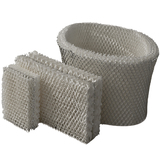 HUMIDIFIER FILTER HD62R&HDC411