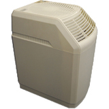 HUMIDIFIER 1900 SQUARE FT 9GPD