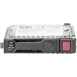 HPE 146 GB Hard Drive