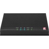 Zoom 5341J DOCSIS 3.0 Cable Modem