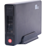CRU RTX RTX100-3Q Drive Enclosure External