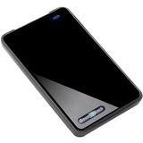 CMS Products 1 TB External Hard Drive