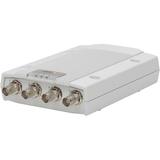 AXIS M7014 Video Encoder