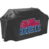 Collegiate Ole Miss (Mississippi) Grill Cover