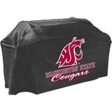 Collegiate Washington State Cougars Grill Cover