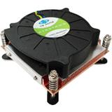 Dynatron Cooling Fan/Heatsink