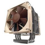 Noctua NF-B9 Cooling Fan/Heatsink