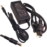 DENAQ 19V 1.58A 4.8mm-1.7mm AC Adapter for ACER One Series Laptops