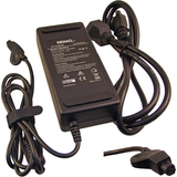 DENAQ 20V 4.5A 3-pin AC Adapter for DELL Inspiron & Latitude Series Laptops