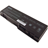 DENAQ 9-Cell 7800mAh Li-Ion Laptop Battery for DELL Inspiron 6000, 9200, 9300, 9400, E1705, XPS GEN 2; DELL Precision M6300, M90; DELL XPS M170, M1710