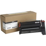 Primera Original Toner Cartridge - Black