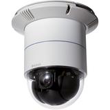 D-Link DCS-6616 Network Camera - Color