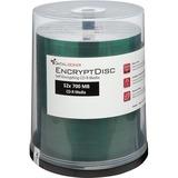 SecureDisk Encrypte 100pk