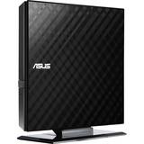 Asus SDRW-08D2S-U External DVD-Writer