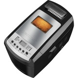 Breadman 2.5 lb. Bakery Pro Bread Machine