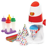 West Bend JB15933 - Jelly Belly Party Pack