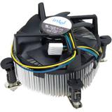 Intel Heat Sink AUPSRCBTP
