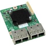 Intel Quad Port I350-AE4 GbE I/O Module AXX4P1GBPWLIOM