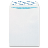Quality Park Grip-Seal Catalog Envelope