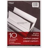 Mead Copy & Multipurpose Paper
