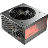 LEPA N500-SA ATX12V & EPS12V Power Supply