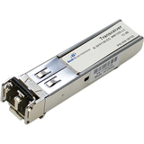 B&B IE-SFP/1250-ED, SM1310-LC