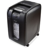 Swingline Stack-and-Shred 300X Automatic Office Shredder