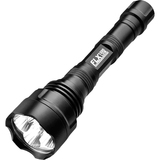 Barska FLX BA11630 Tactical Flashlight