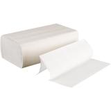 Boardwalk Multifold Paper Towel