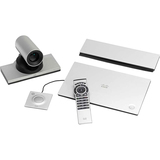 Cisco TelePresence SX20 Quick Set With Precision HD 1080p 4x Camera