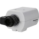 Panasonic WV-CP310 Surveillance Camera - Color, Monochrome