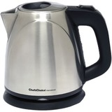 CORDLESS COMPACT ELECT KETTLE