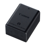 Canon BP-718 Camcorder Battery